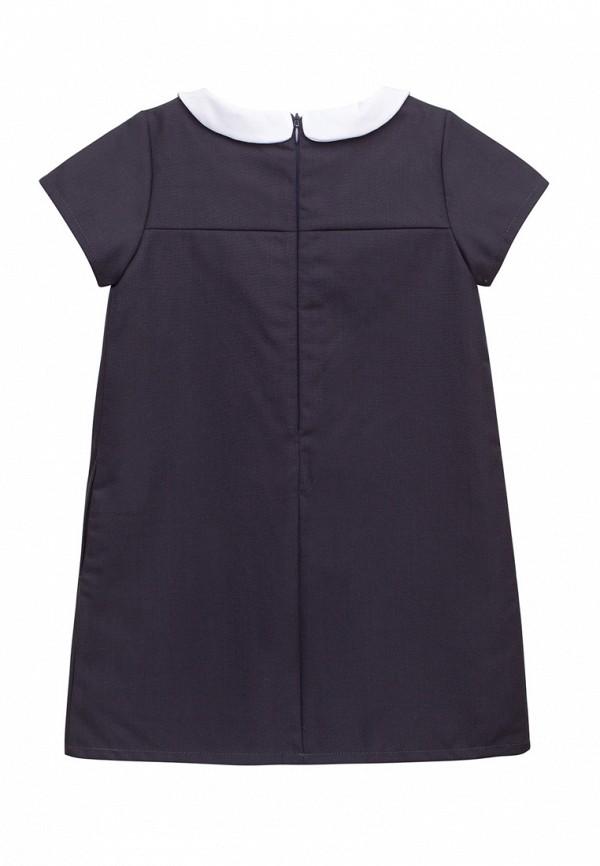Платья для девочки Cookie GDR022-1-122 Фото 2