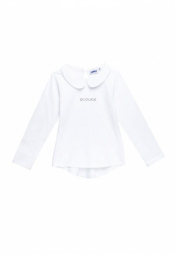 Блуза Cookie GTS101-1-122
