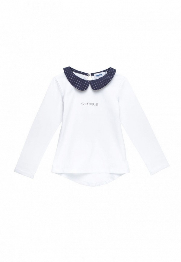 Блуза Cookie GTS101-2-122