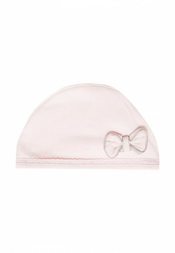 Комплект для девочки Babaluno цвет розовый  Фото 4