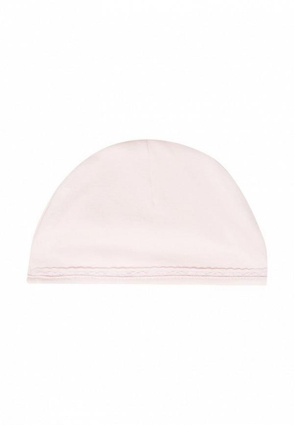 Комплект для девочки Babaluno цвет розовый  Фото 5