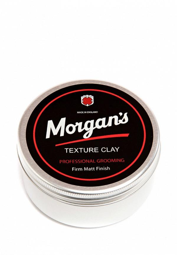 Глина для укладки Morgans матовая