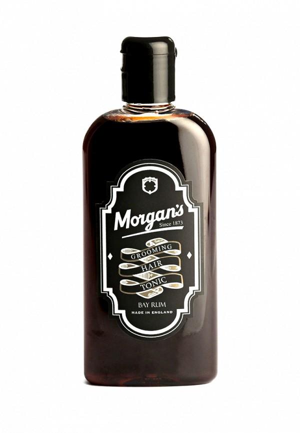 Тоник для волос Morgans