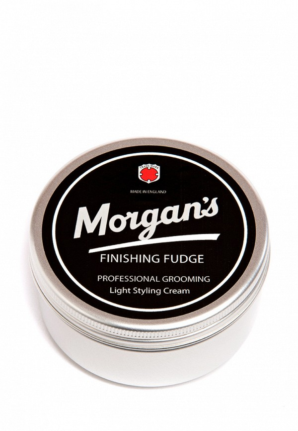 Крем для укладки Morgans
