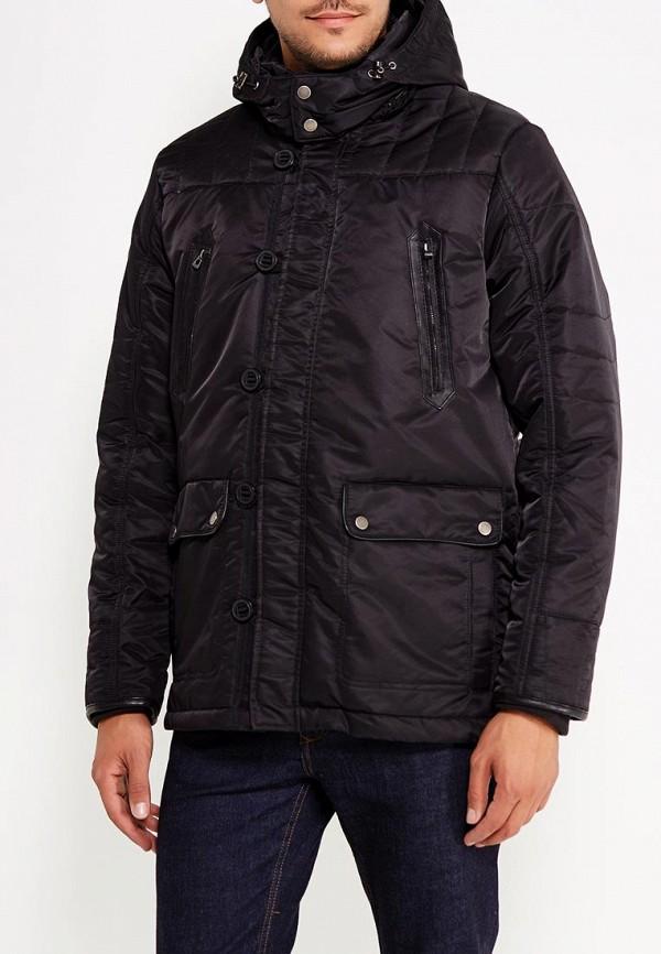 Куртка утепленная Colin's CL1017674_BLACK_S