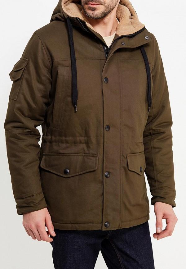 Куртка Xaska 17718Espresso-46