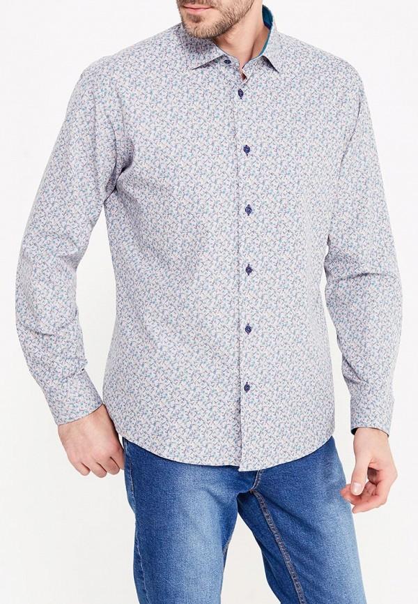 Рубашка Greg 323/139/60045/Z/1 (2/39)
