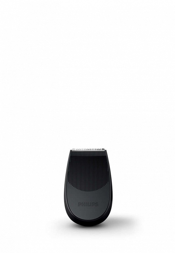 Электробритва Philips S5420/06