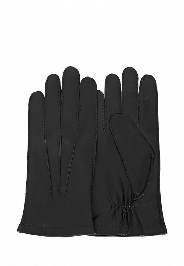 Перчатки Michel Katana цвет черный