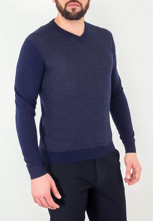 Пуловер Greg