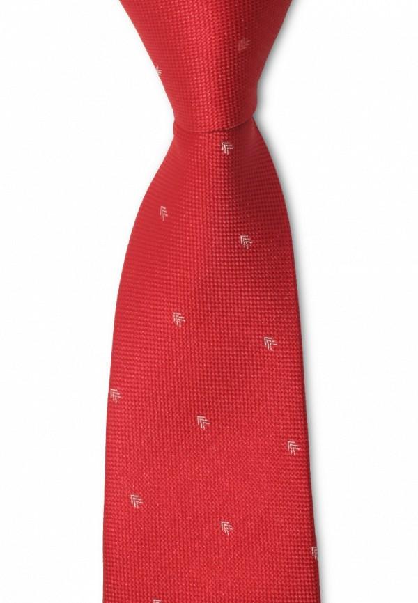 настоящие выдуманные пластиковый галстук фото треугольные, полукруглые