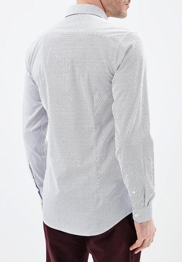 Рубашка Top Secret цвет белый  Фото 3