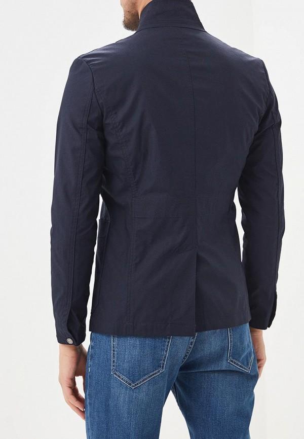 Куртка Top Secret цвет синий  Фото 3