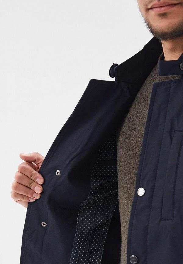 Куртка Top Secret цвет синий  Фото 4