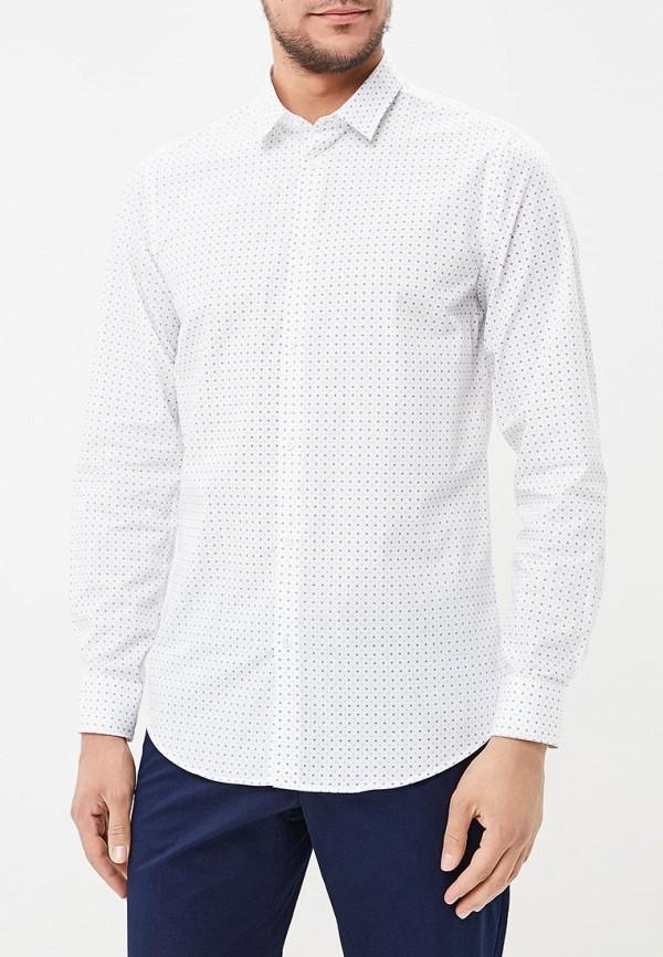 Рубашка Top Secret цвет белый