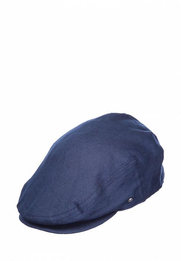 Кепка Canoe цвет синий