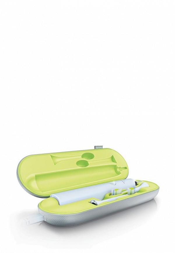 Зубная щетка электрическая Philips HX9332/35
