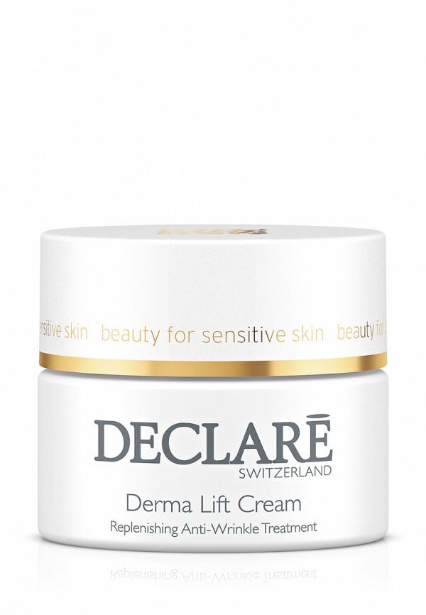 Омолаживающий крем с эффектом лифтинга Declare Dermal Lift 50 мл