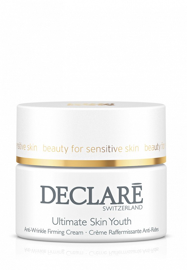 Крем для лица Ultimate Skin Youth Declare 50 мл