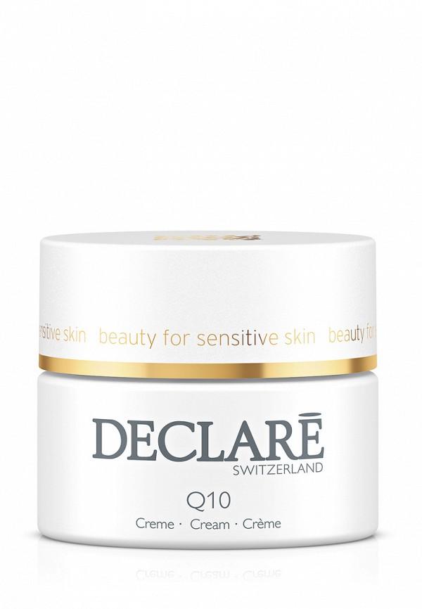 Омолаживающий крем с коэнзимом Q10 Declare Q10 Age Control 50 мл
