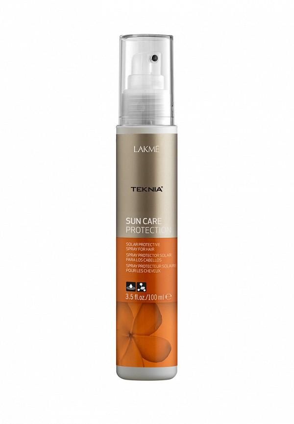 Спрей солнцезащитный Lakme Sun Care Protection Spray 100 мл