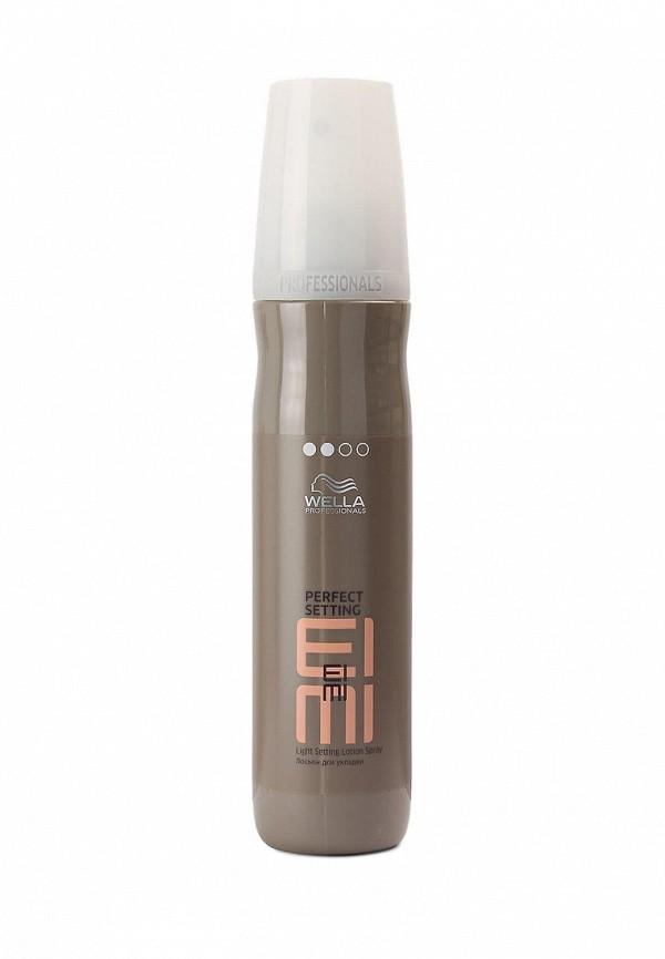 Лосьон для укладки Wella Styling - Стиль и защита волос 150 мл