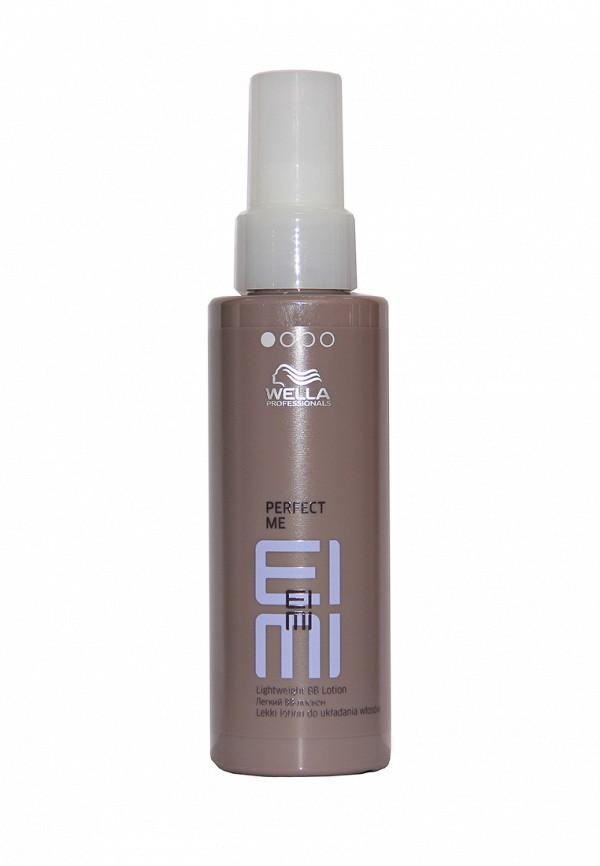 ВВ-лосьон легкий Wella Styling - Стиль и защита волос 100 мл