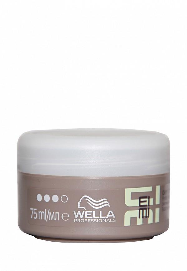 Эластичный стайлинг-крем Wella Styling - Стиль и защита волос 75 мл