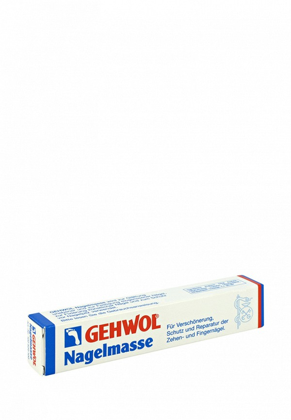 Клей для ногтей Gehwol 15 мл