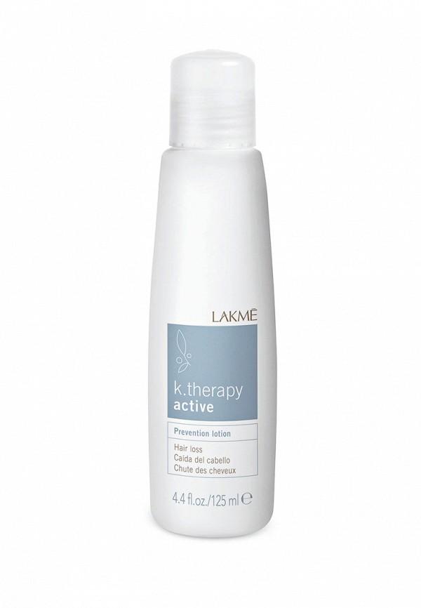 Лосьон от выпадения волос Lakme 125 мл