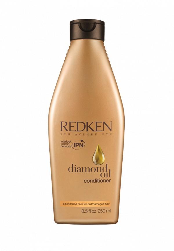Кондиционер Diamond Oil Redken