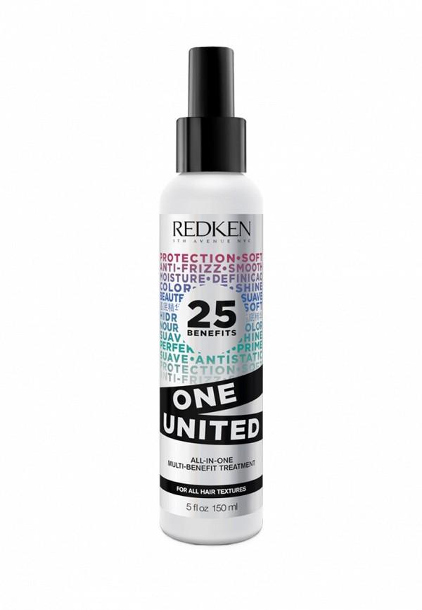 Спрей One United Elixir Redken