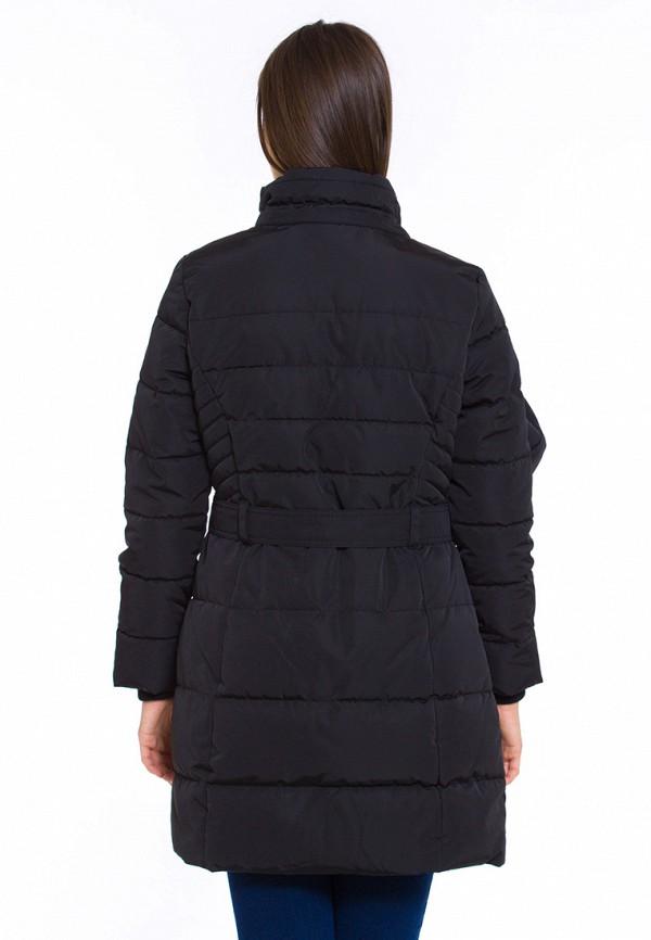Куртка утепленная LC Waikiki цвет черный  Фото 3