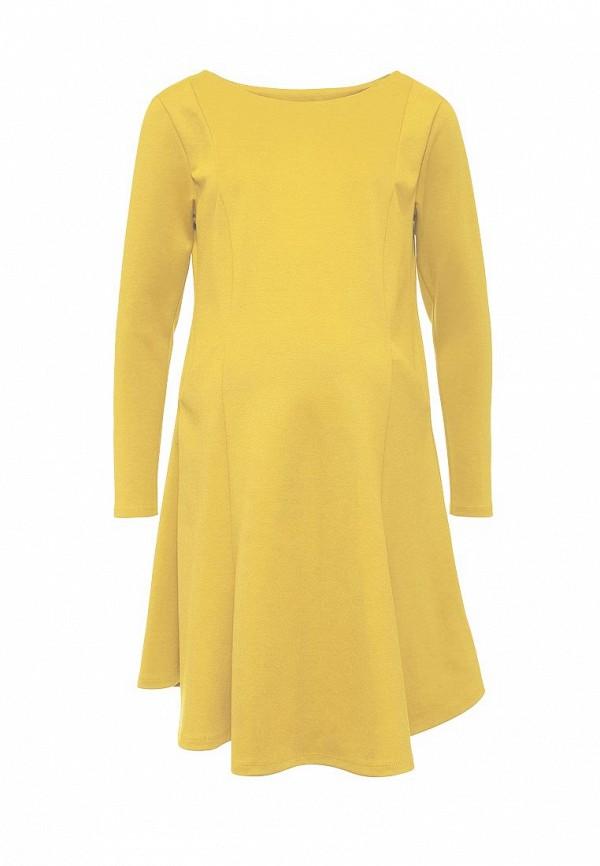 белорусские платья интернет магазин белорусской одежды