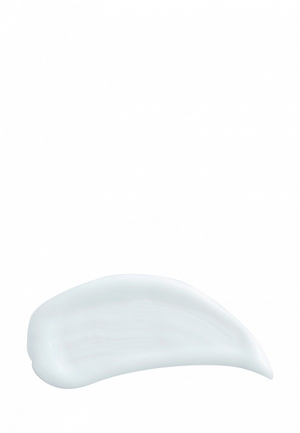 Арома-терапевтическое очищающее молочко Christina Cleaners - Очищающие средства для лица 300 мл
