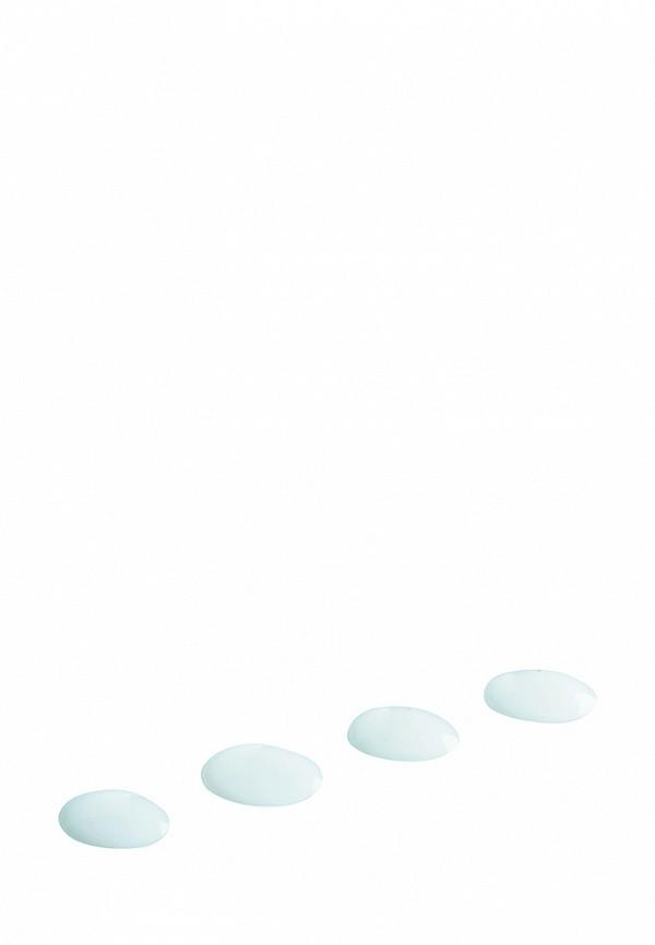 Гидрофильный очиститель Christina Cleaners - Очищающие средства для лица 300 мл