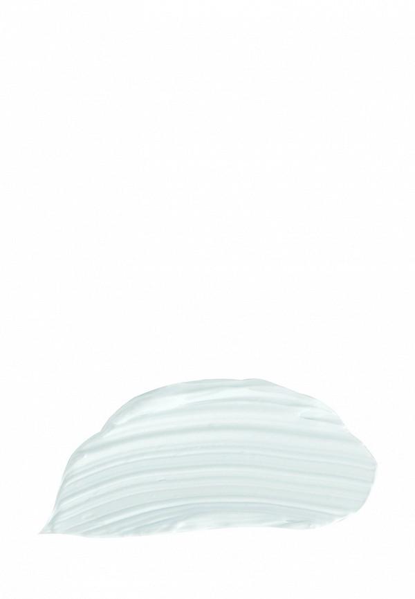 Мультивитаминная маска для зоны вокруг глаз Christina 250 мл