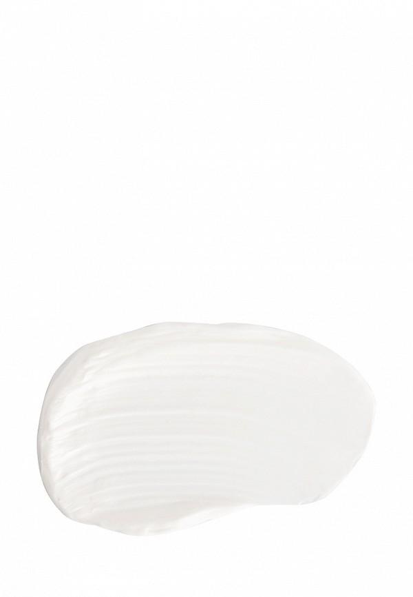 Увлажняющая маска Порцелан Christina Masks - Маски для лица 250 мл