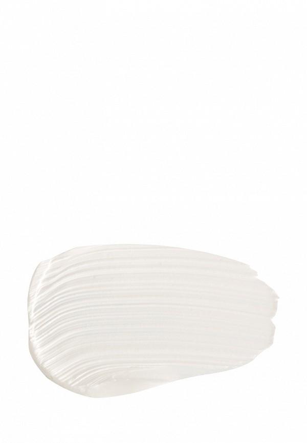 Питательная маска Порцелан Christina Masks - Маски для лица