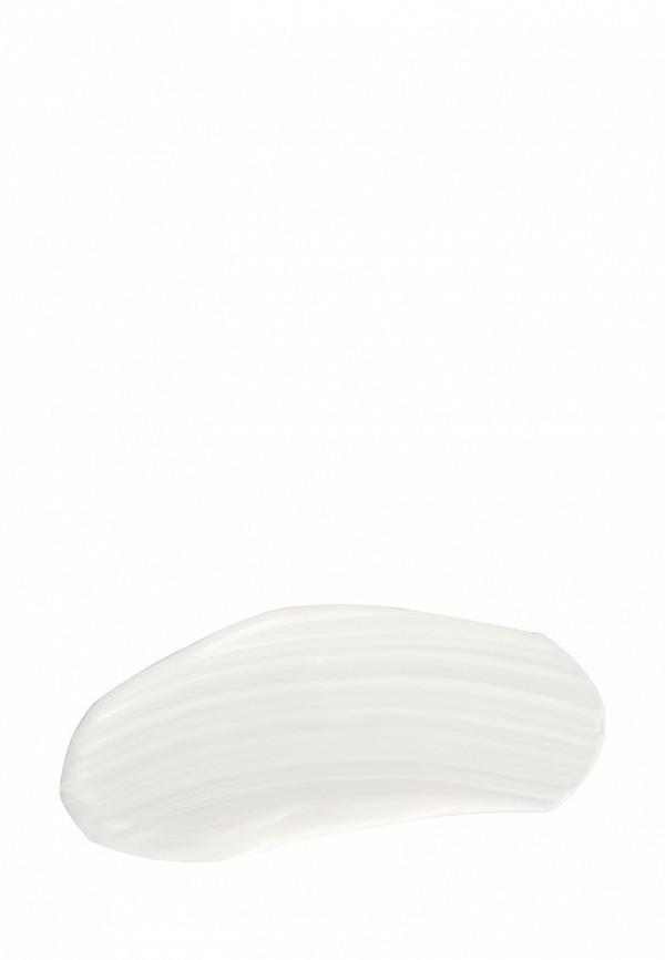 Активный крем для обновления и омоложения кожи лица Christina Creams - Крема для лица 30 мл