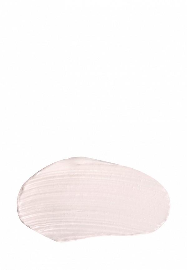 Клубничная маска красоты Christina Masks - Маски для лица 250 мл