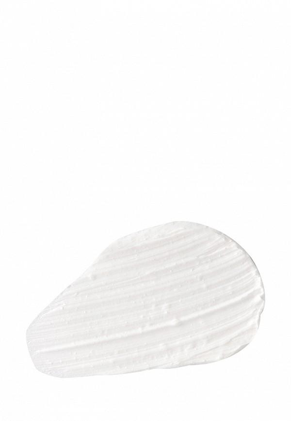 Ванильная маска красоты Christina Masks - Маски для лица 60 мл
