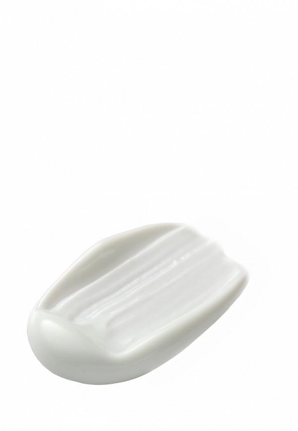 Био-фито-крем Заатар Christina Bio Phyto - Уход за чувствительной кожей с признаками купероза 75 мл