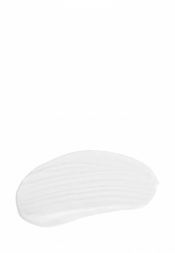 Деликатный увлажняющий дневной лечебный крем с витамином Е Christina Creams - Крема для лица