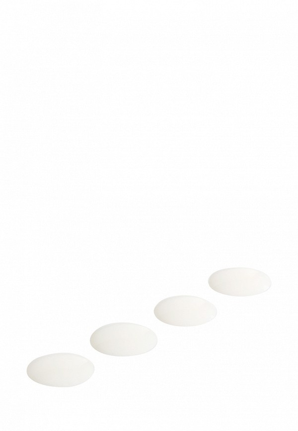 Ночная осветляющая сыворотка Christina FluorOxygen+C - Осветление и омоложение кожи 30 мл
