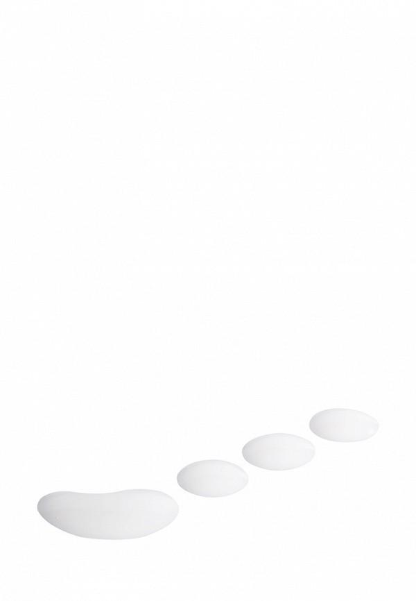 Лосьон-очиститель Christina FluorOxygen+C - Осветление и омоложение кожи