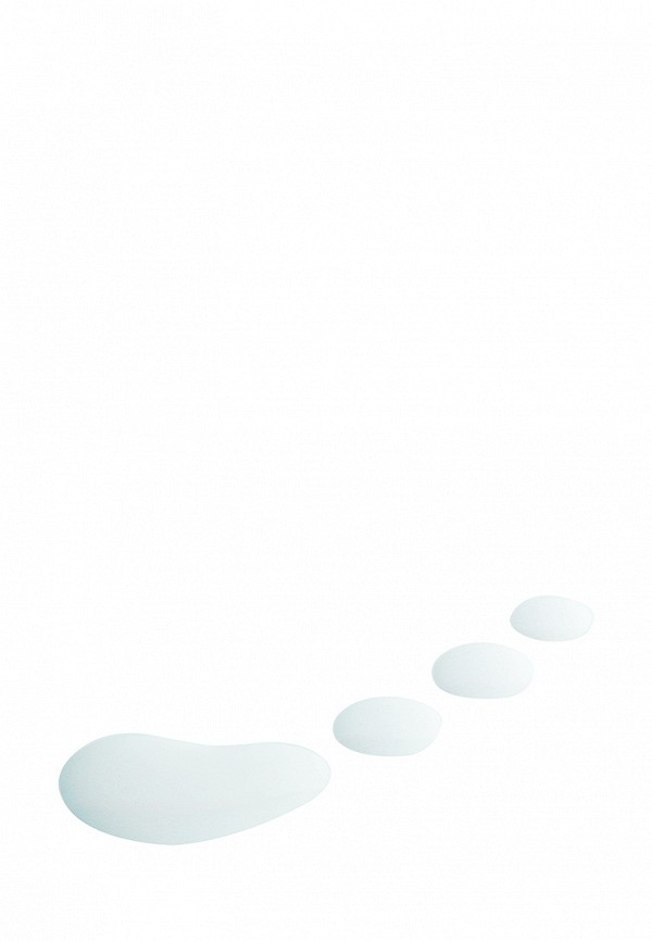 Морской изотонический спрей Christina FluorOxygen+C - Осветление и омоложение кожи 300 мл