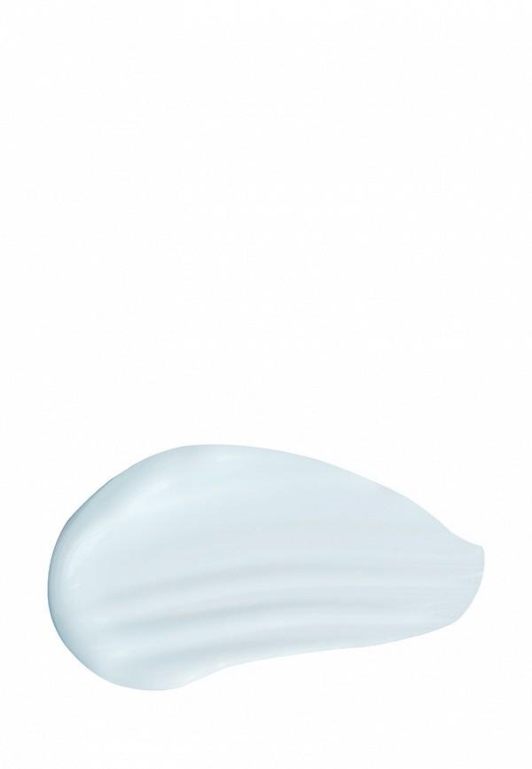 Увлажняющий крем Christina Creams - Крема 250 мл
