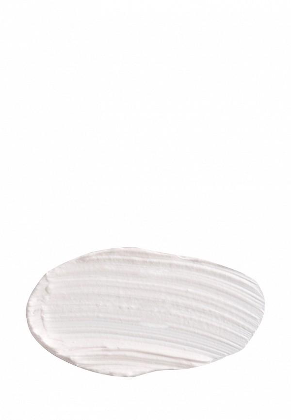 Маска красоты Christina Muse - Укрепление защитных систем кожи и повышение ее сопротивляемости 75 мл