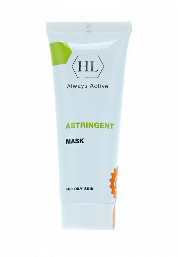 Сокращающая маска Holy Land Masks - Маски для лица 70 мл